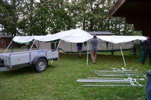 feizeit-2014-aufbau-zelt