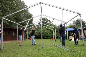 freizeit-2015-aufbau-zelt