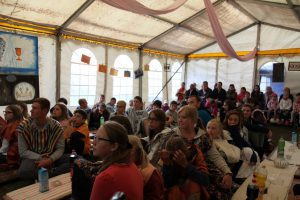 freizeit-2015-eltern-program