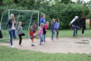 freizeit-2015-frühsport