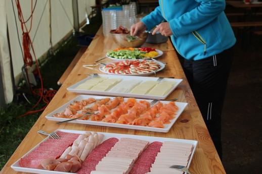 fruehstueck-wi-ki-camp-2016