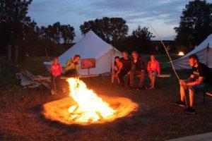 lagerfeuer-wi-ki-camp-2016