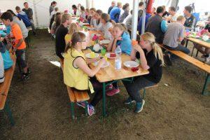 mittagessen-wi-ki-camp-2016