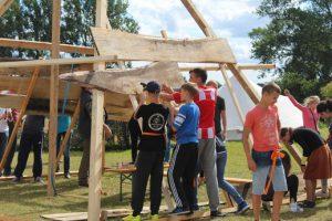 sklavenarbeit-wi-ki-camp-2016