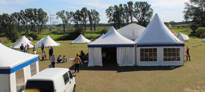 Wi-Ki-Camp 2016